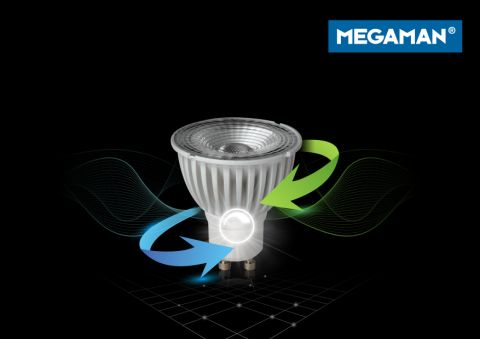 Legacy to LED – Dimming in One Smooth Curve