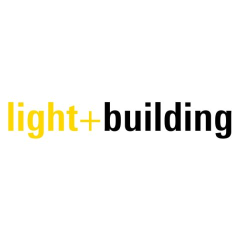 MEGAMAN® showcases Components Range with additional stand at  Light & Building 2016