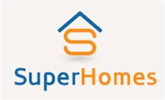 Research finds that SuperHomes use 40% less energy