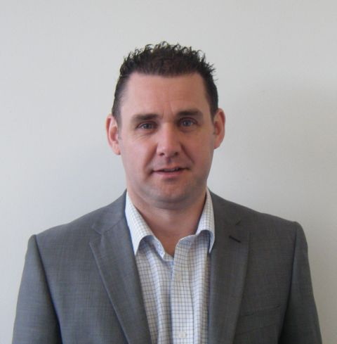 Megaman Appoints New Business Development Manager for West Midlands