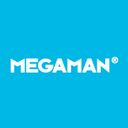 Vacancy for an Account/Sales Coordinator at Megaman UK – Based in Welwyn Garden City