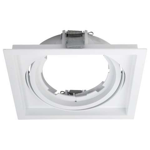 Zeki 111mm Downlight for Tecoh THx x 1