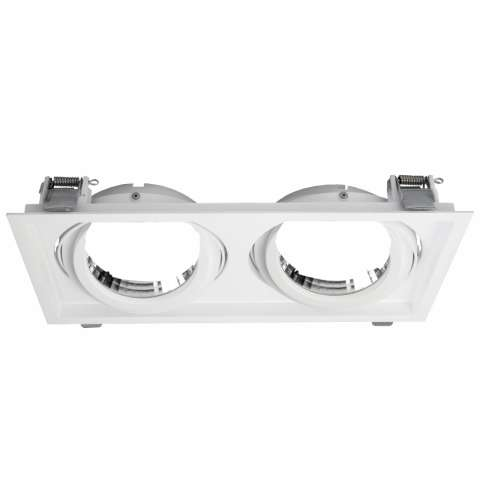Zeki 111mm Downlight for Tecoh THx x 2