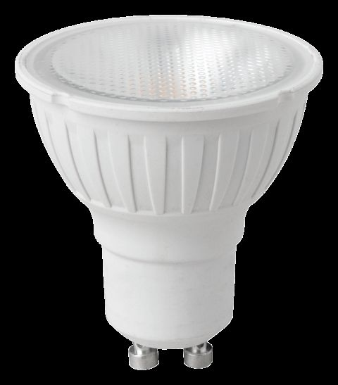 Megaman U-DIM™ Dimmable LEDs - Compatible with the Widest Range of Existing Dimmers