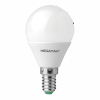 3.5W Opal Golf Ball E14 2800K LED