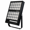 180W Ensio Integrated LED Floodlight