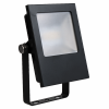 9.5W Tott Integrated Floodlight 4000K