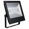 24W Tott Integrated Floodlight 4000K