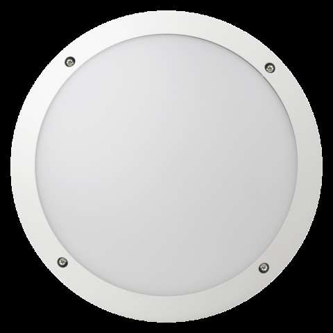 LED Integrated Bulkheads