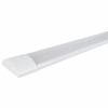 62W Tono Integrated 4000K LED Batten