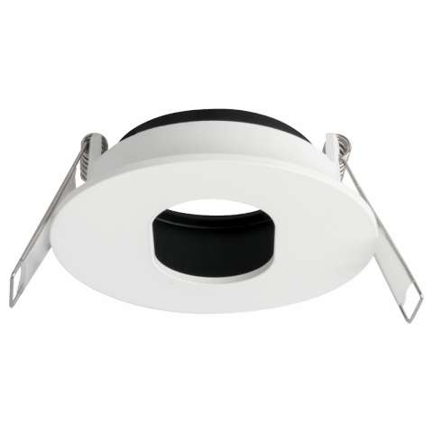 Abby Pin-hole Downlight Adjustable for Tecoh THx