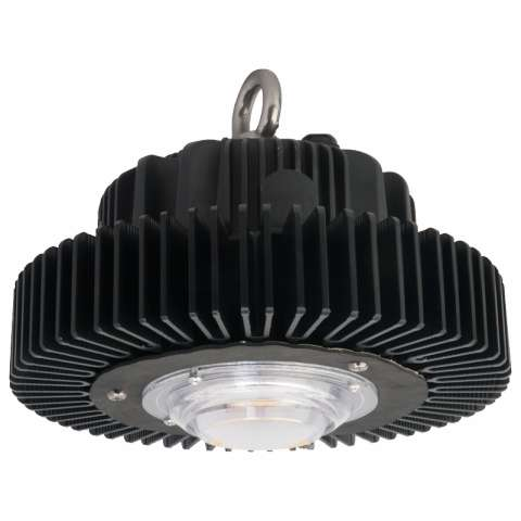 65W Luster-LED High Bay