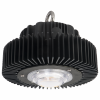 110W Luster-LED High Bay