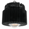 210W Luster-LED High Bay