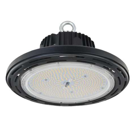 75W Geo Integrated LED High Bay