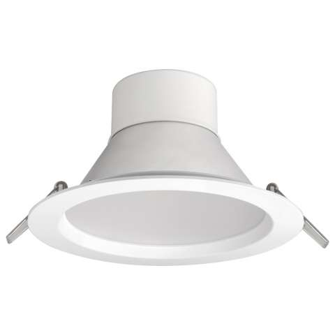 LED Integrated Downlights