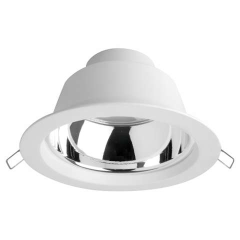 10.5W Integrated Siena Dimming SR 2800K