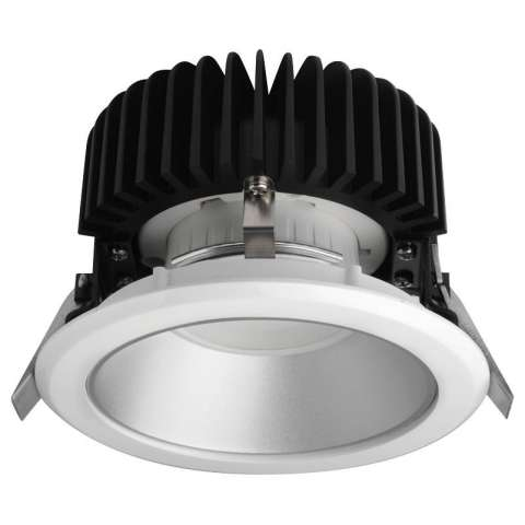 Downlight for Tecoh CFx Genoa (Fixture only)