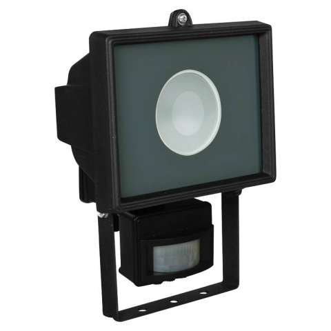 LED Tecoh Floodlights