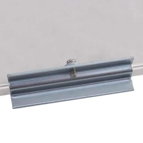 Plateia Recessed Mounted Accessory