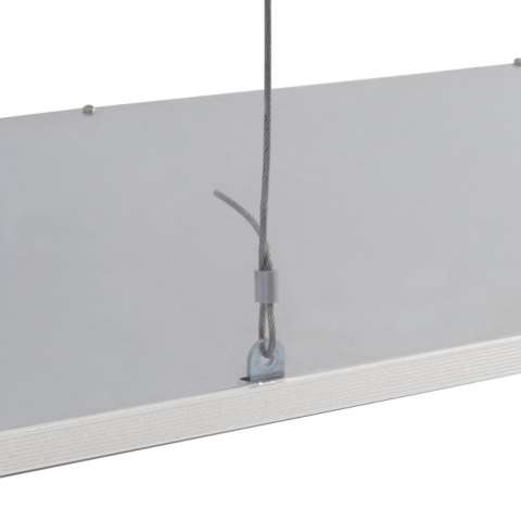 Plateia Suspension Wiring Accessory