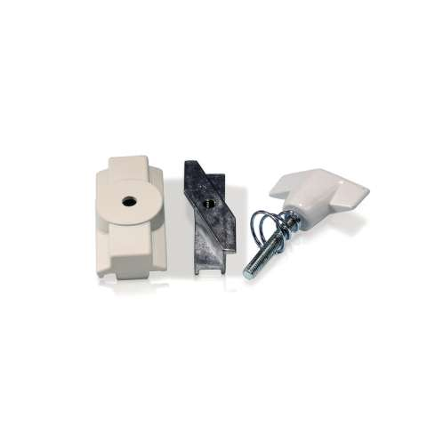 Ceiling Wall Mounting Kit