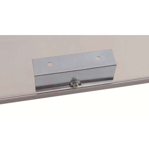 Plateia Surface Mounting Accessory